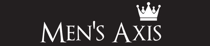 Mens Axis logo