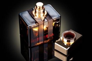 The Best Colognes For Men - Bottle of cologne