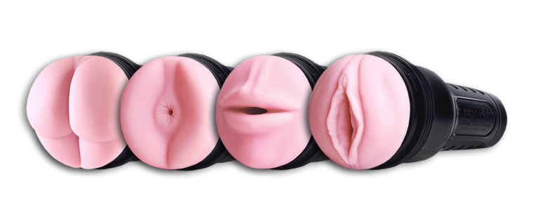 fleshlight-originals