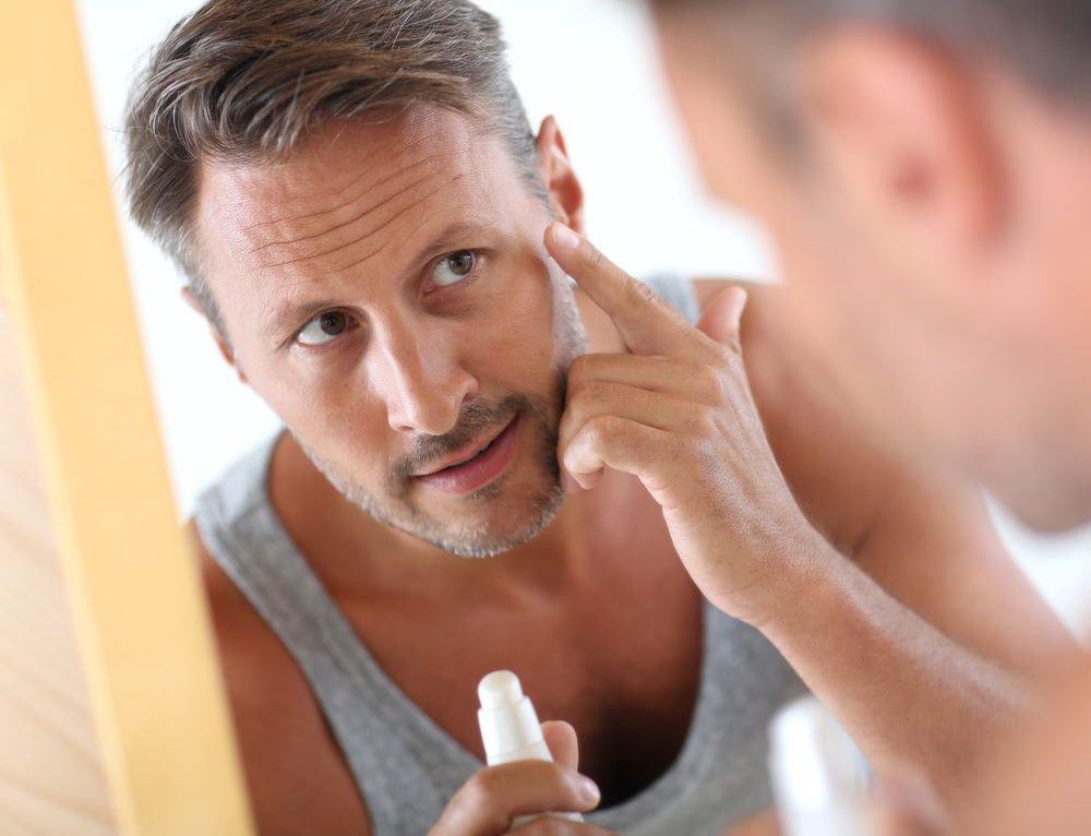 Moisturize Your Skin With The Best Body Lotions For Men