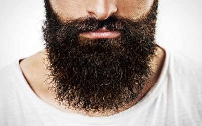 best beard combs