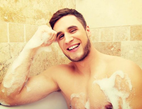Top 5 Best Soaps For Men – For All Different Skin Types