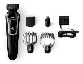 Philips Norelco Multigroom Series 3100