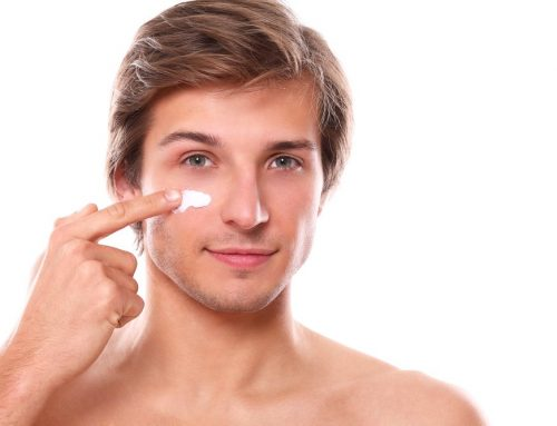The 7 Best Eye Creams For Men