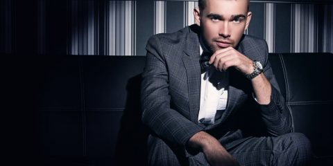 top 30 mens fashion retailers