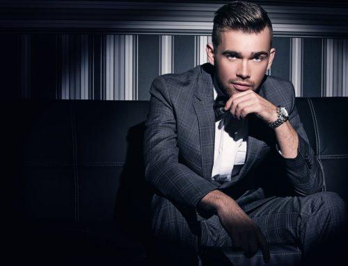 Top 30 Best Online Clothing Stores For Men