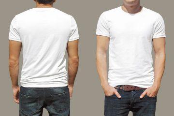 best mens undershirt