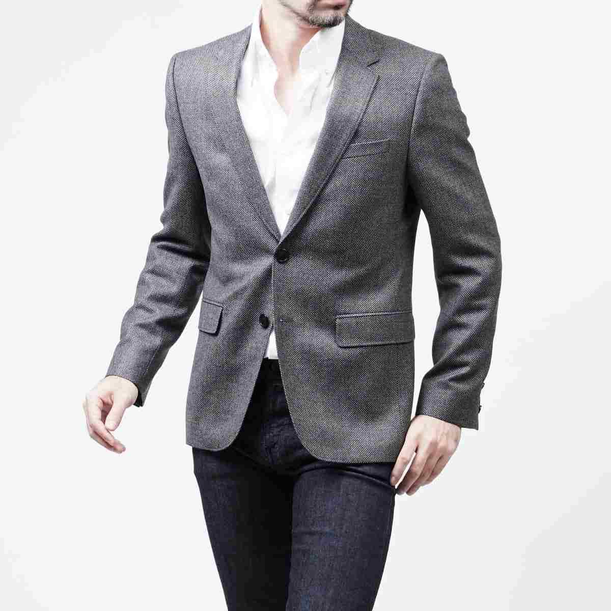 Hugo Hugo Boss (Aeris Jacket)