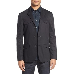 John Varvatos (Pocket Blazer)