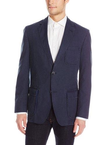 Kroon (Sport Coat)