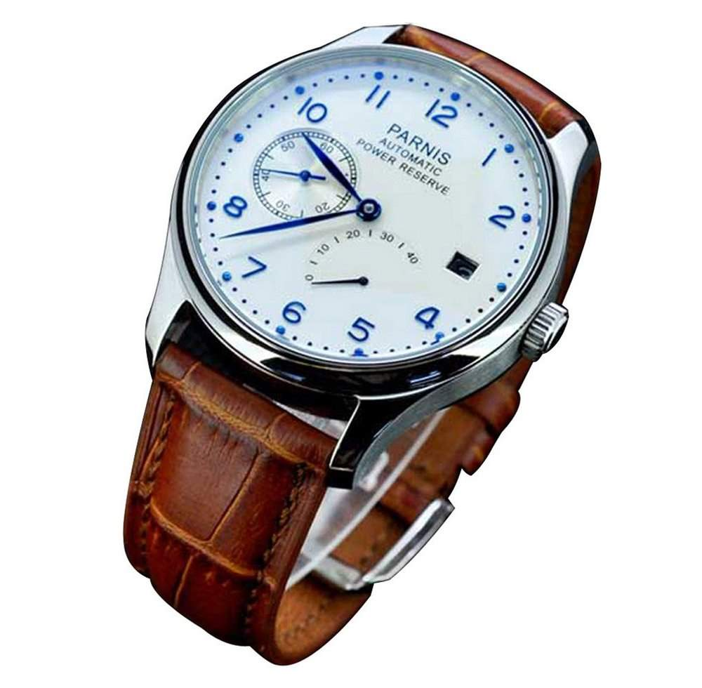 A Selection Of Some Of The Best Men S Watches Under 500