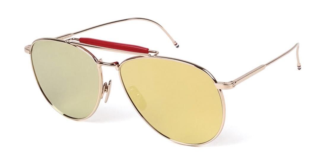 Sunglasses Thom Browne