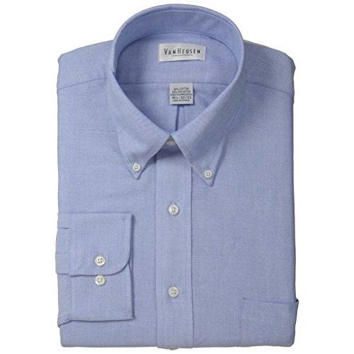12 Best Mens Dress Shirts That Will Make You Shine!