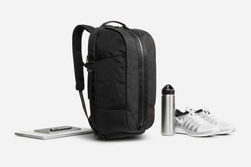 Your Gym Bag Should Fit You The 9 Best Mens Bags
