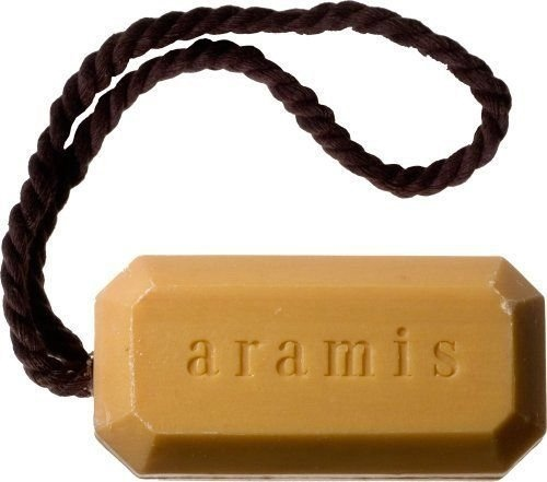 Aramis By ARAMIS For Men 5.7 oz Soap on Rope