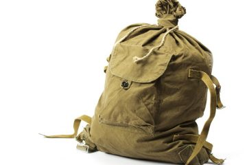 mens duffel bags