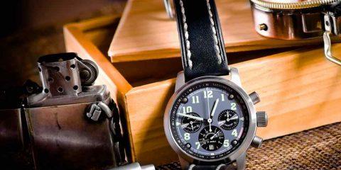 cheap watch brands