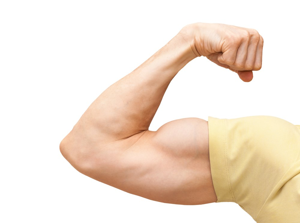 Natural Ways to Produce Testosterone