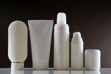 best face moisturizer for men