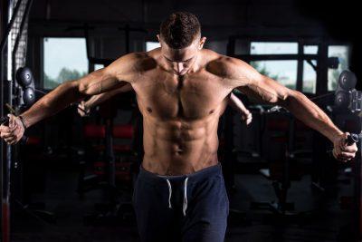 cardiovascular vitamins for men