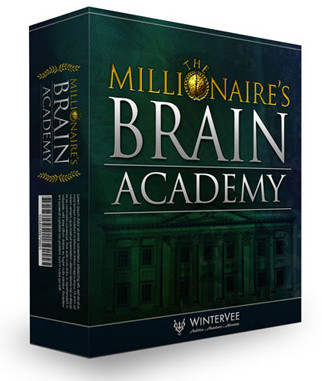 The-Millionaires-Brain-Academy-pdf-322x381