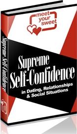 supreme-self-confidence-ebook