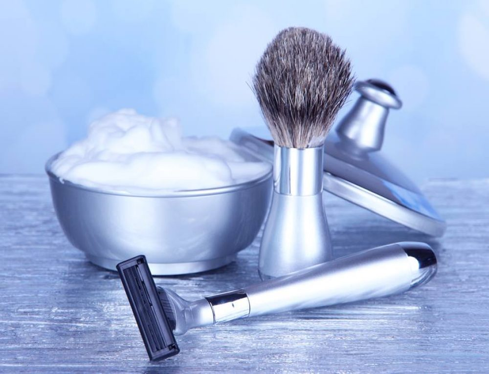 Double Edge Razor Blades – The Foundation and Essentials of Shaving for Men