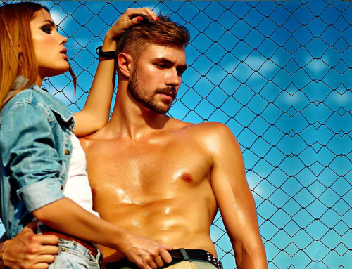 Guys' Grooming: 5 of the Best Body Lotions for Men Today