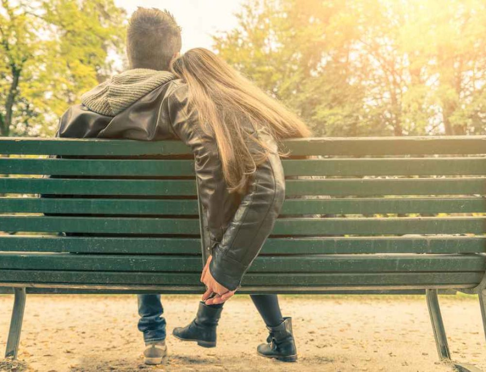 Meeting your Soulmate : The Irrevocable Signs You're with Them