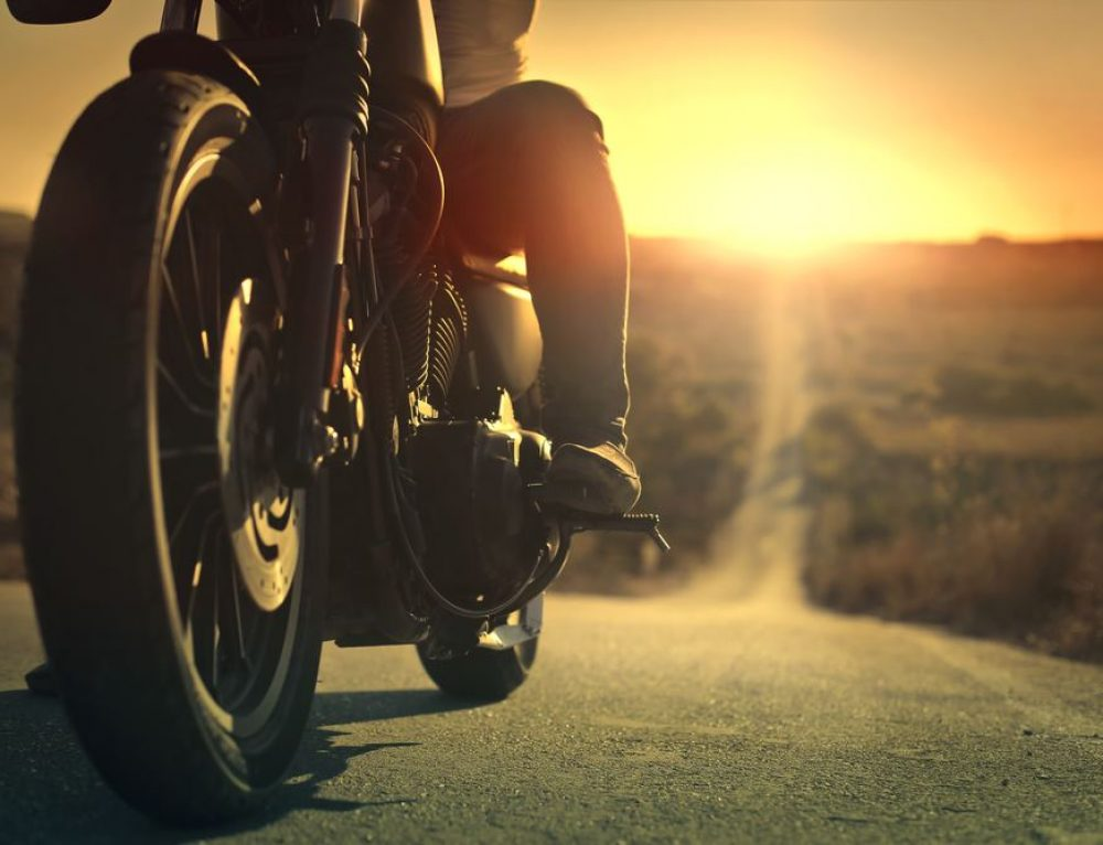 Breaking Into Motorcycle Culture: The Essential Things You Should Know