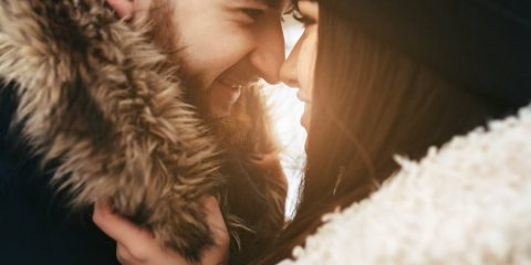 how to rekindle love