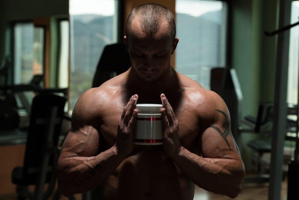 supplements for stronger erection