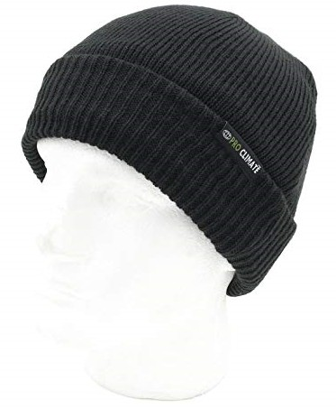 Waterproof Beanies