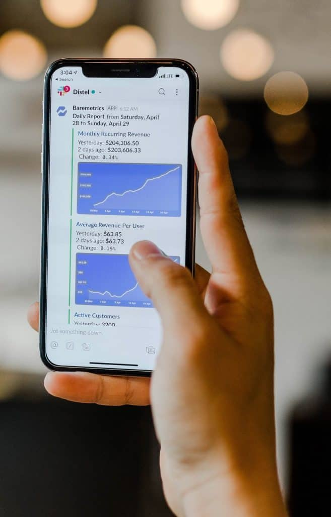 How to buy Libra in Australia - Facebook's Cryptocurrency